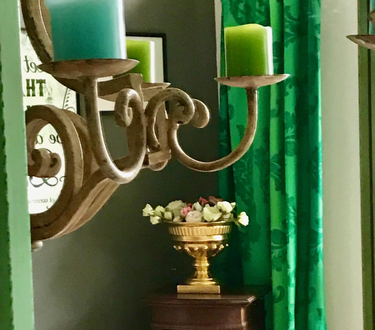 Inneneinrichtung interior design m nchen wohnen stil for Design einrichtung munchen
